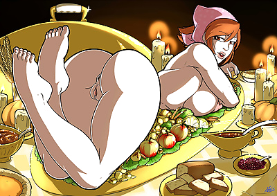 Cooking Mama - part 2