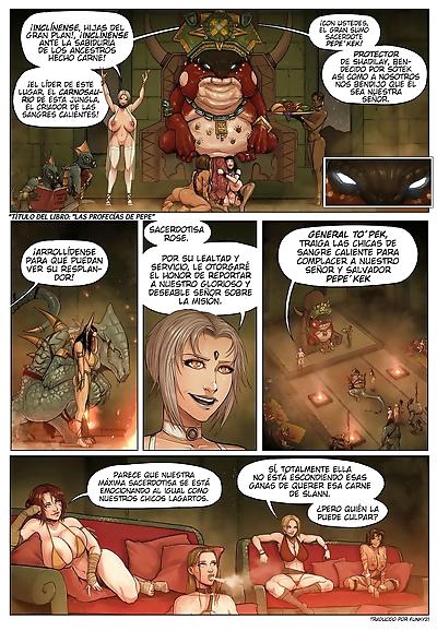 Warhammer - Its a Pleasure..