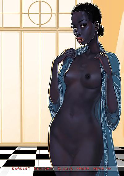 Artist Galleries ::: Frans..