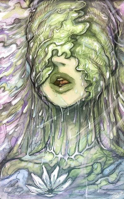 Artist - PWCSponson - part 6