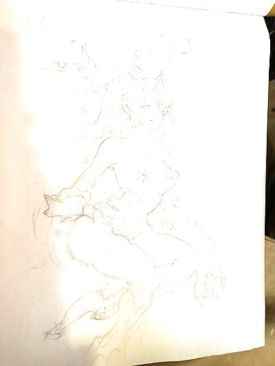 Artist - PWCSponson - part 4
