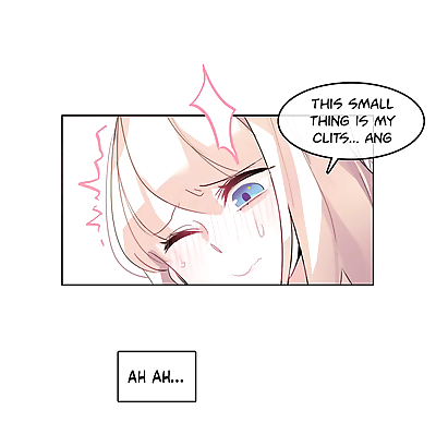 A Perverts Daily Life • Chapter 7: Few Nude Pictures
